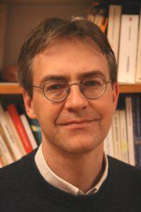 Marc Herzlich
